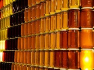 hranenie-meda-pravilno
