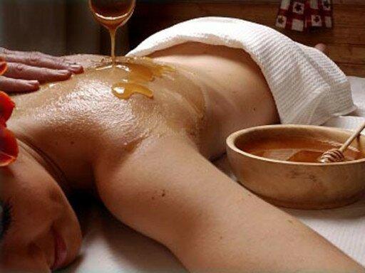medova-masaz-polza
