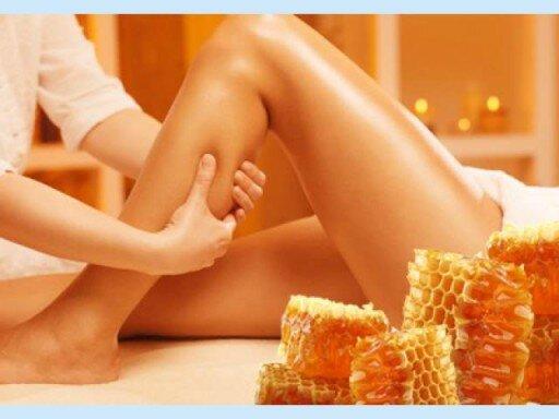 medovyy-antitsellyulitnyy-massaj