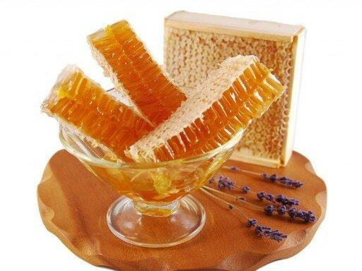 sotovii-med